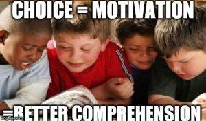 blog choice=motivation