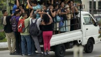 http://www.telesurtv.net/english/news/El-Salvador-Gang-Kingpin-Captured-as-Strike-Enters-Third-Day--20150729-0023.html