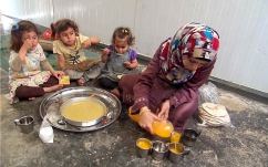 SYRIAN-REFUGEE-06_3091759k