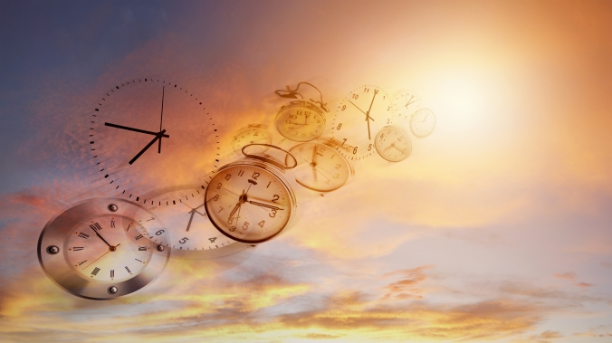 Time-Flies-dreamstime
